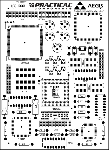 pc009